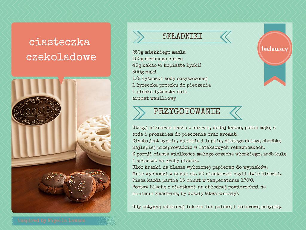 ciasteczkaczekoladowe-2.png