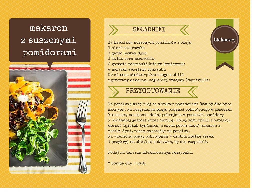 makaron-z-suszonymi-pomidorami-1.png